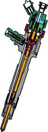 1.3-multijet-16v-_2003_--4-.jpg