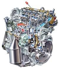 1.3-multijet-16v-_2003_--5-.jpg