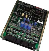 1.3-multijet-16v-_2003_--6-.jpg