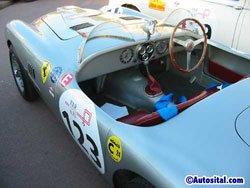 Ferrari 212 Export 1951