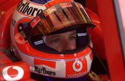 GP-Hongrie-2003---10.jpg