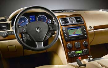 Maserati-Quattroporte-3.jpg