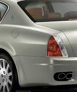 Maserati-Quattroporte-8.jpg