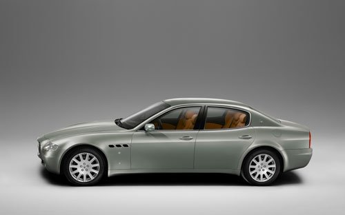 hd3-Maserati-Quattroporte.jpg