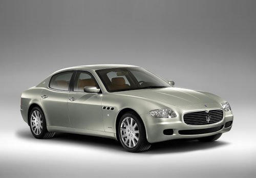 hd4-Maserati-Quattroporte.jpg
