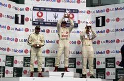 trofeo_mc_3-2.jpg