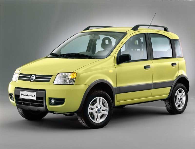 Fiat-Panda-4x4-_2003_.jpg