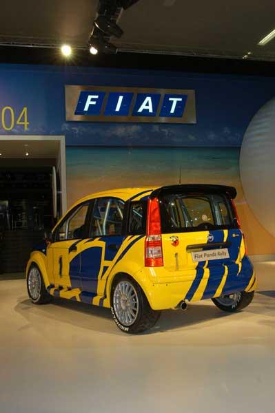 Prototipo-Fiat-Panda-Abarth_2.jpg
