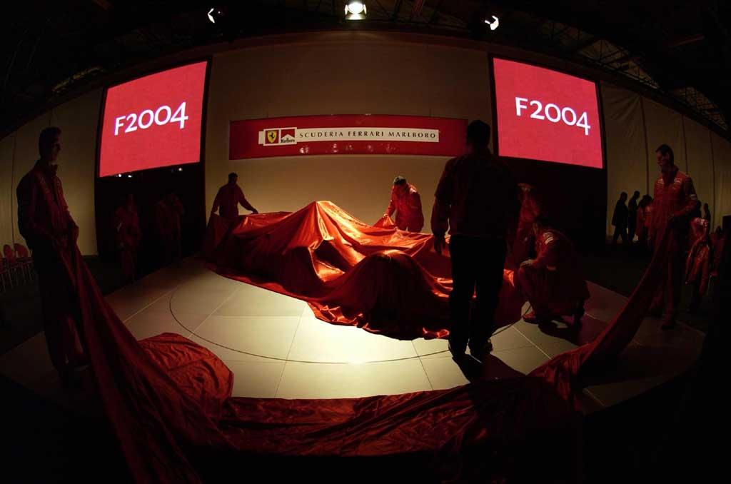 f2004_2.jpg