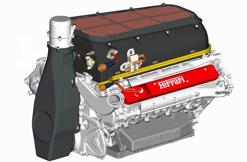 f2004_moteur.jpg