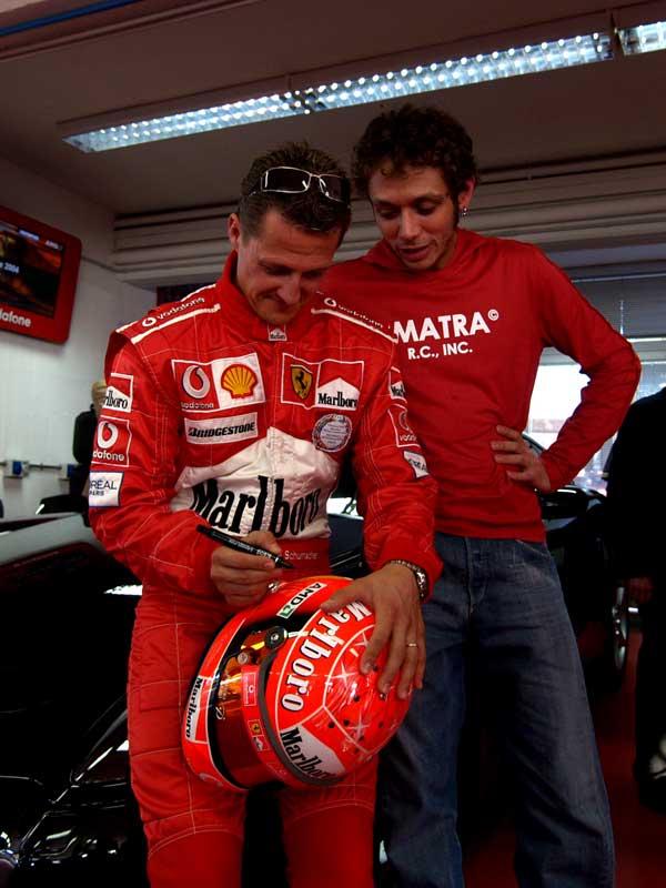 Michael-Schumacher-and-Vale.jpg