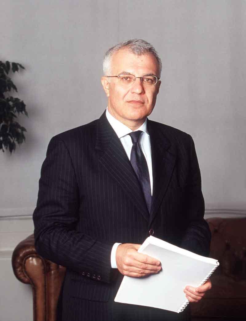 Giuseppe Morchio