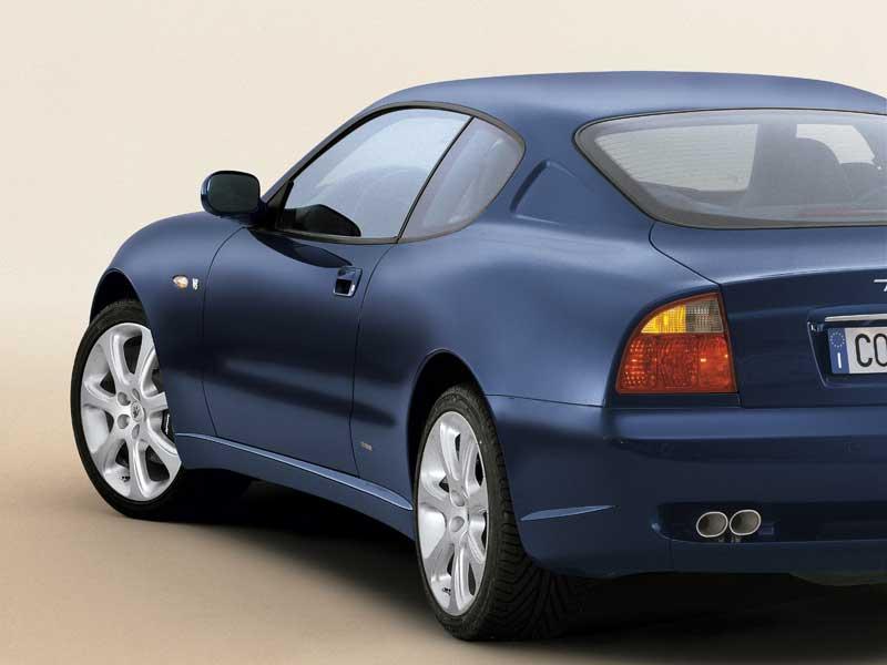 2003_3-2.jpg