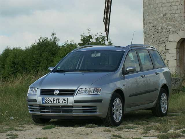 DSC00004-13.jpg