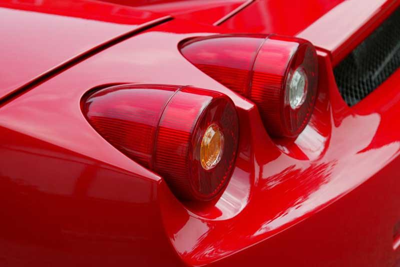 Enzo_detail_01.jpg
