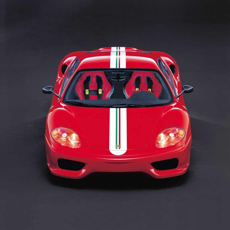 Ferrari_F9501_frontal_high.jpg