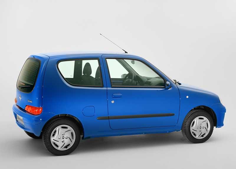 Fiat-Seicento-MY-04.jpg