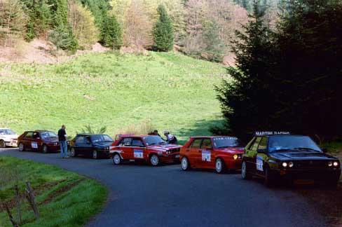 deltadays2004-14.jpg