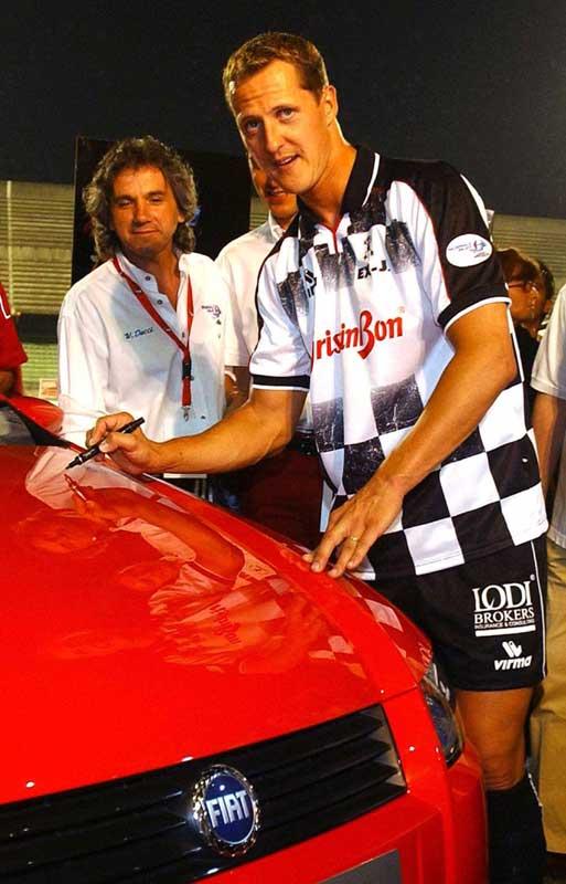 Fiat-Stilo-Michael-Schumach.jpg