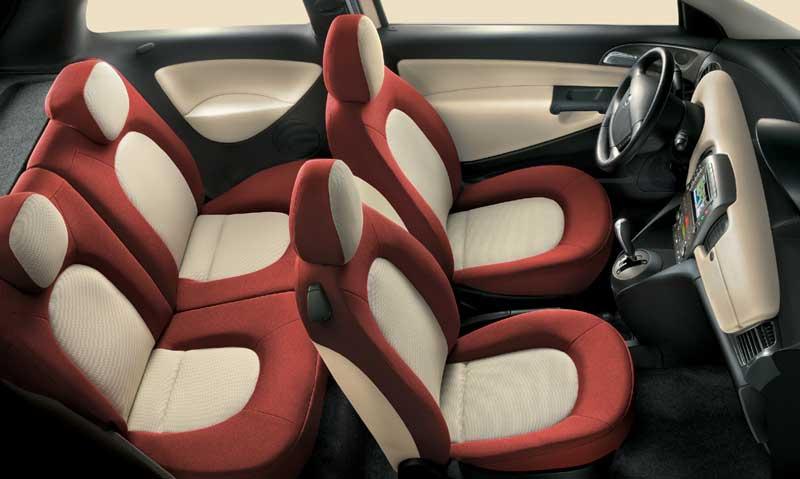 Lancia-Ypsilon-B-Kini-_2004.jpg