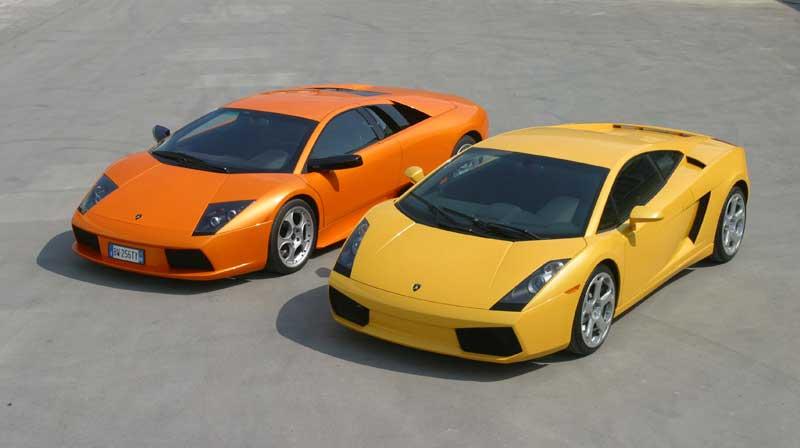 Lamborghini1.jpg