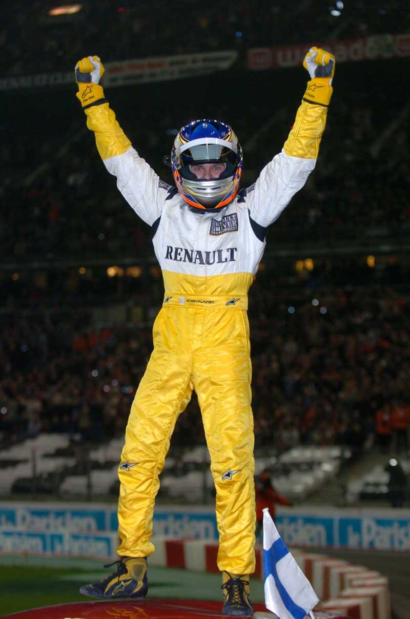 2004-ROC-Champion_-Heikki-K.jpg