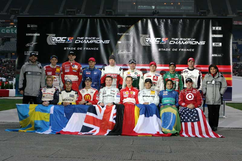 All-drivers-who-participate.jpg