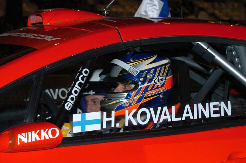 Heikki-Kovalainen-_FIN_-Wo.jpg