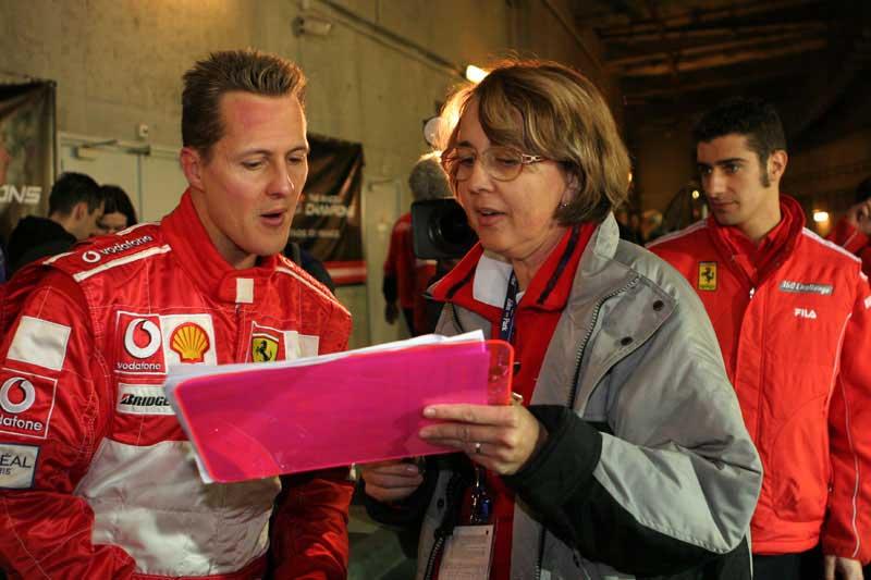 Michael-Schumacher-_GER_-F.jpg