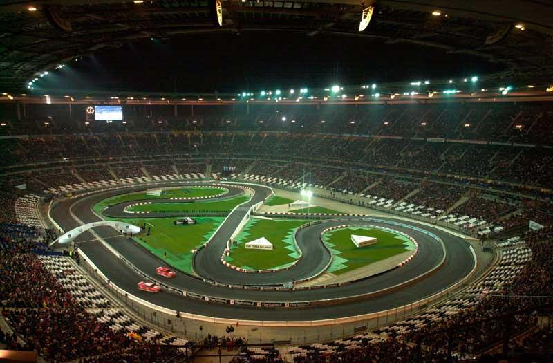 The-Stade-de-France-stadium.jpg