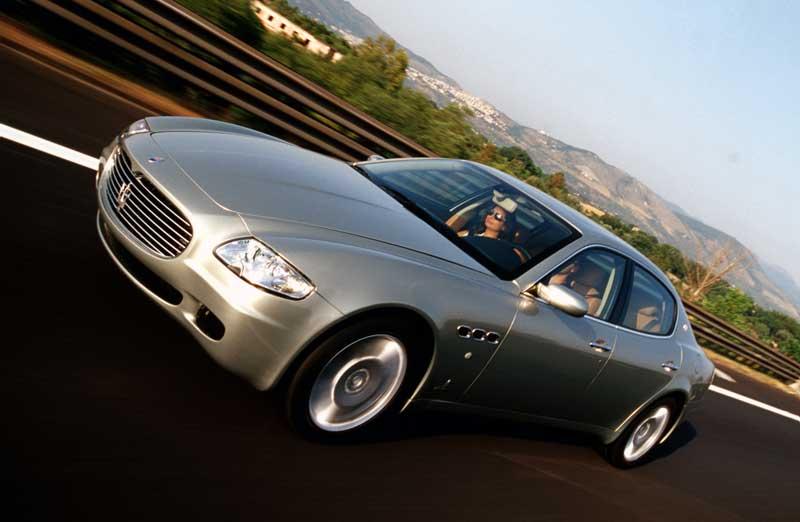 Maserati-Quattroporte3.jpg