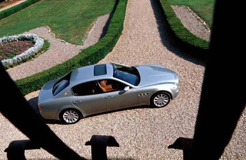 Maserati-Quattroporte9.jpg