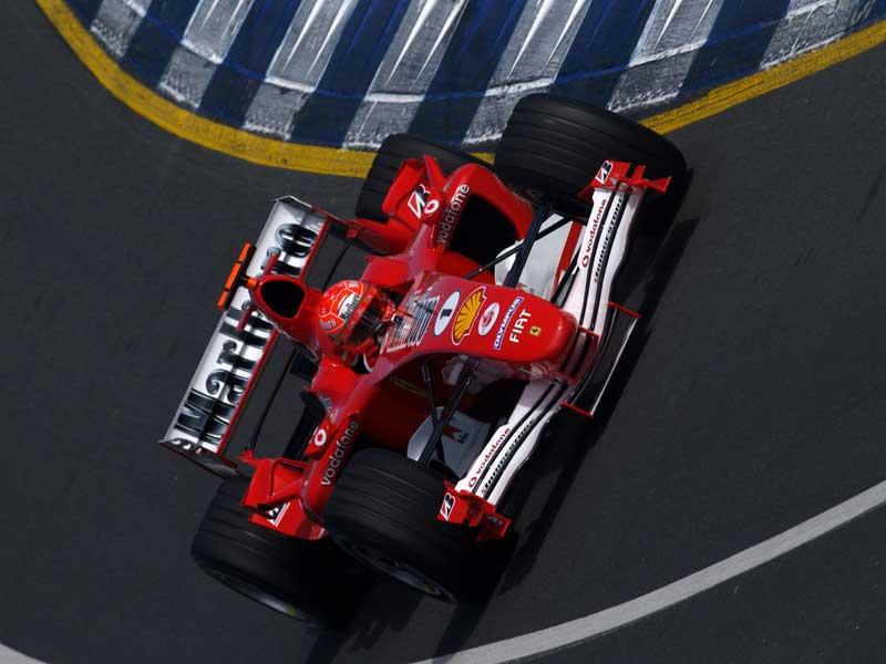 M.-Schumacher---1.jpg