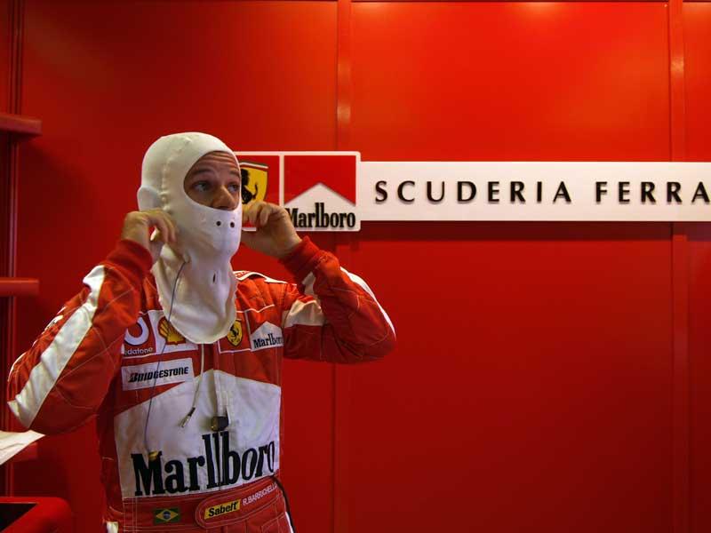 R.-Barrichello---4.jpg