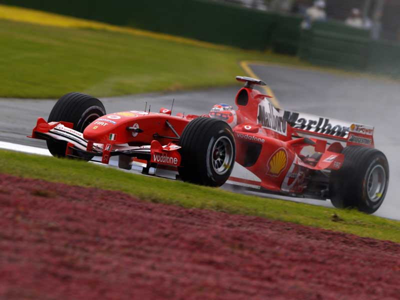 Rubens-Barrichello---5.jpg