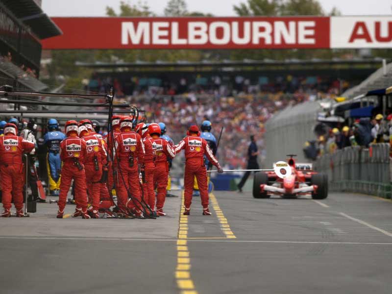 Rubens-Barrichello-pit-stop.jpg