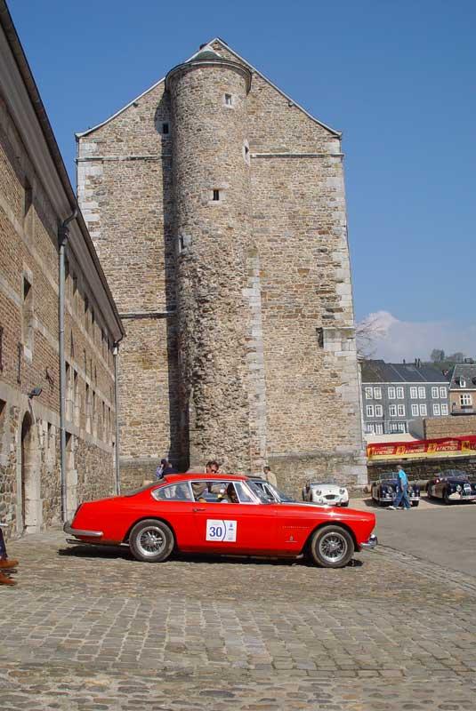 Ferrari-250-GTE-_62.jpg