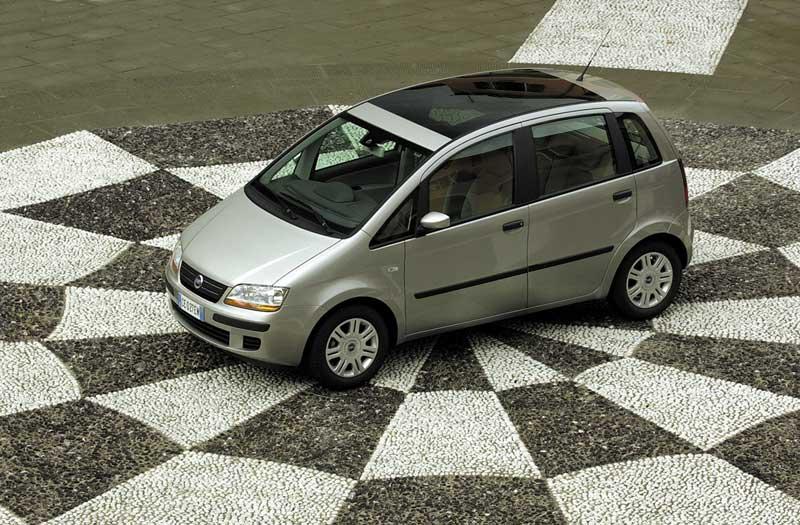 Fiat-Idea-1.jpg