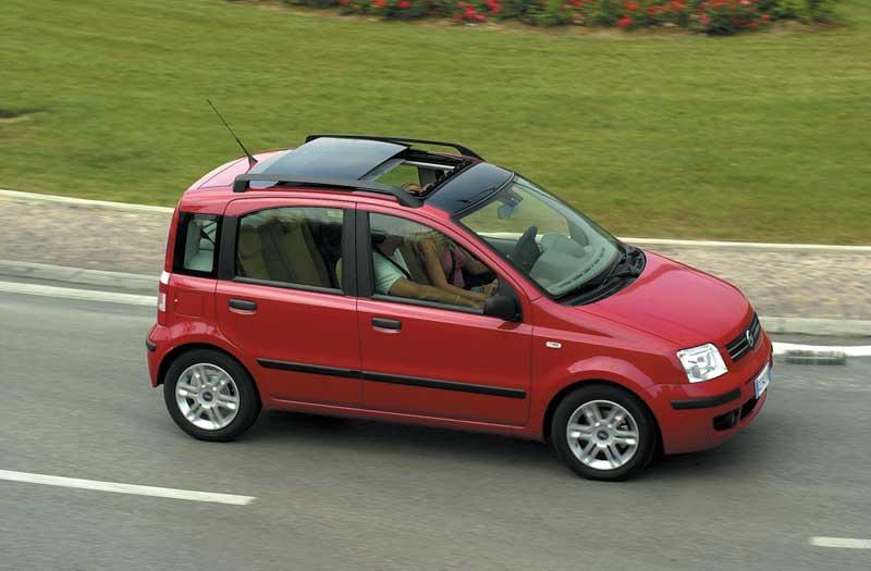 Fiat-Panda-Dynamic-_2003_--.jpg