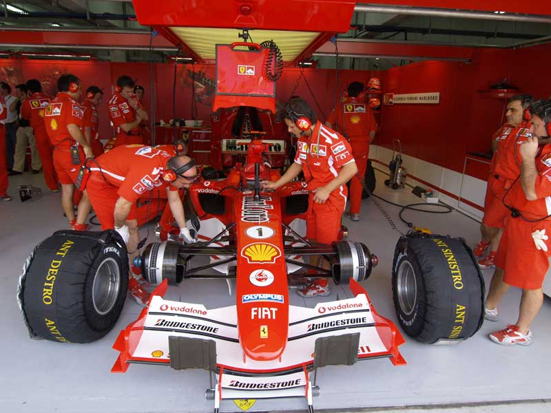 Michael-Schumacher-11.jpg