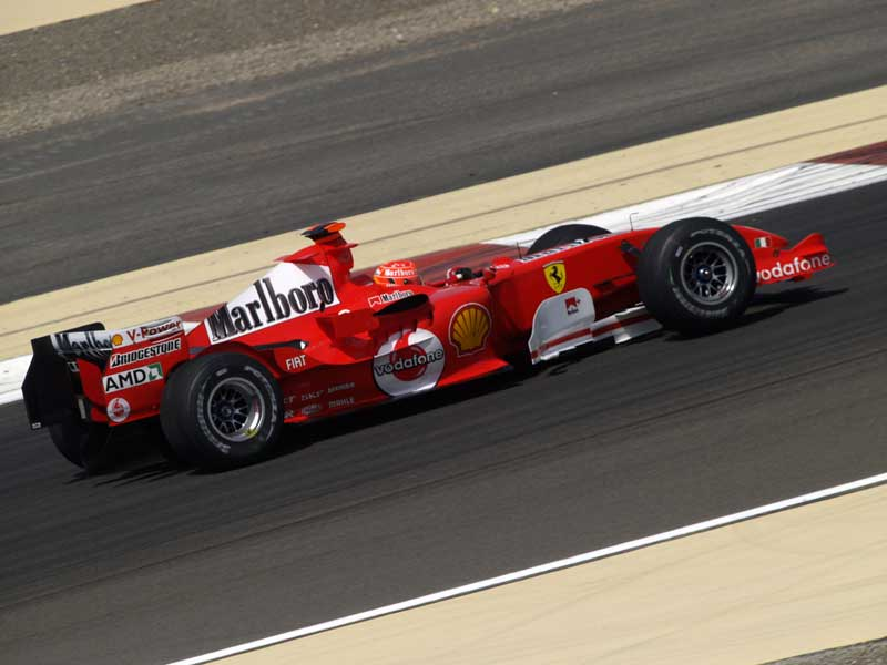 Michael-Schumacher-6.jpg