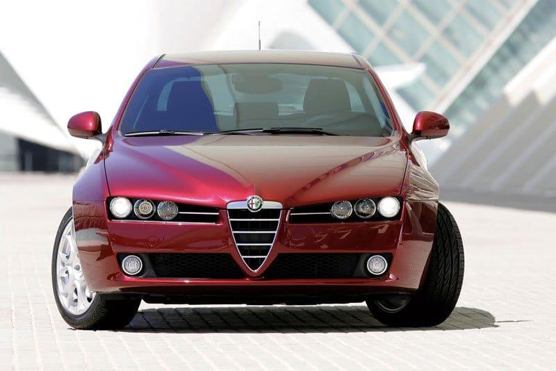 Alfa-159-_2005_---12.jpg