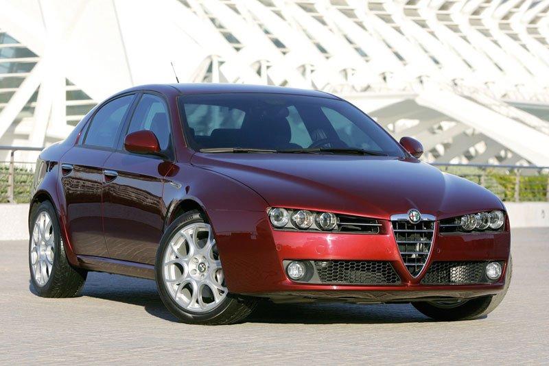 Alfa-159-_2005_---40.jpg