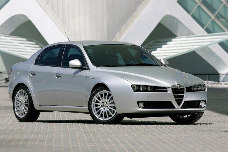 Alfa-159-_2005_---8.jpg