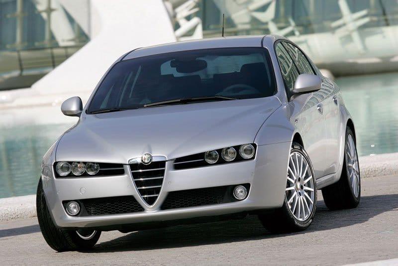 Alfa-159-_2005_---9.jpg