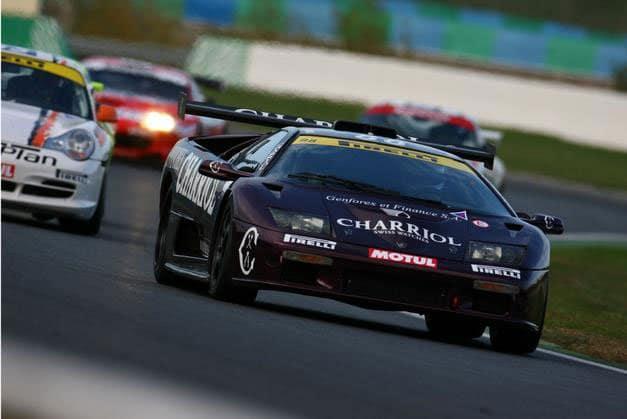 DUPARD-GOUESLARD-Ferrari-55-2.jpg