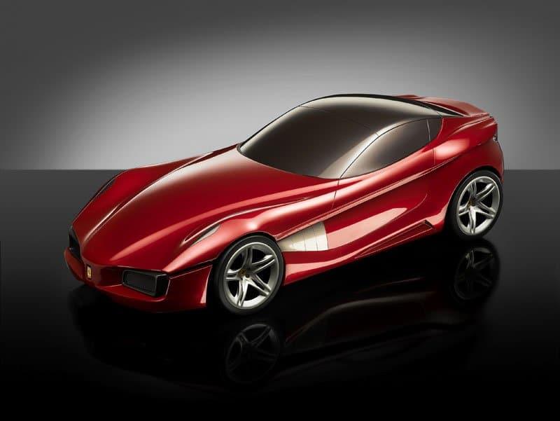 450 GT