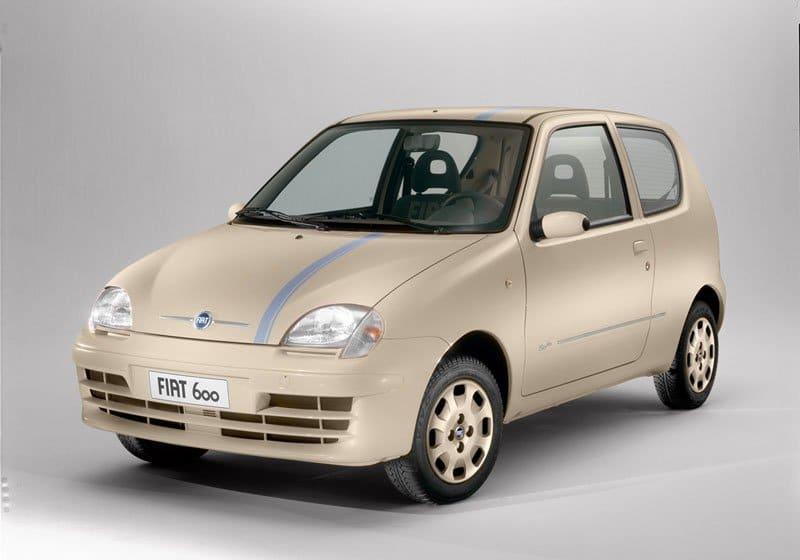 Fiat-600-50th-_2005_--2-2.jpg