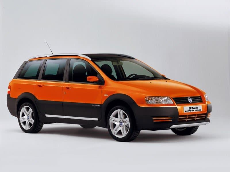 Showcar-Fiat-Stilo-Multi-Wa.jpg