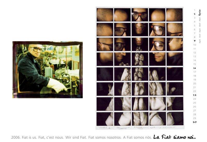 calfiat20061.jpg